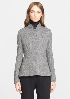 Stella McCartney Wool Jacket
