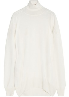 Stella McCartney Wool turtleneck sweater