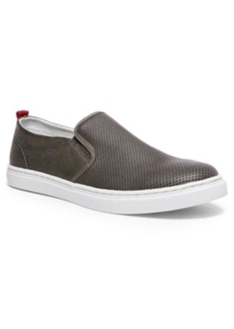 steve madden madden height slip on sneakers s shoes