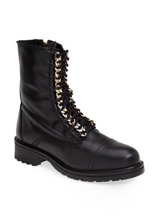 Steve Madden '2Chain' Boot (Women)