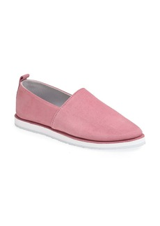 Steve Madden 'Acction' Slip-On Flat (Women)