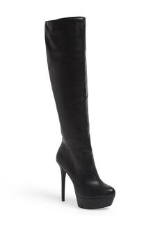 Steve Madden 'Animall' Platform Boot (Women)