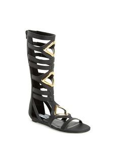 Steve Madden 'Aristotle' Sandal