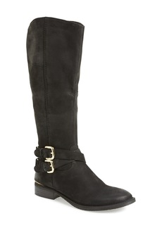 Steve Madden 'Avilla' Riding Boot (Women)