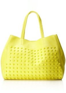 Steve Madden Bcortage Tote Shoulder Bag