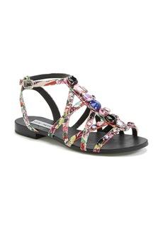 Steve Madden 'Bdazzled' Sandal (Women)