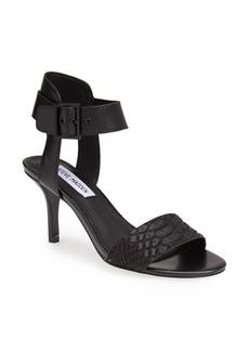 Steve Madden 'Bel-Aire' Sandal (Women)