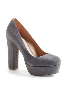 Steve Madden 'Bettty' Pump (Women)