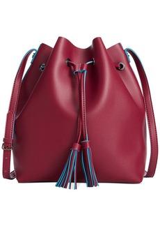 Steve Madden BGemmaa Bucket Bag