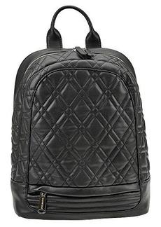 Steve Madden Bharper Backpack, Black, One Size