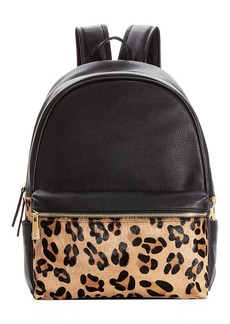 Steve Madden Bmonako Backpack