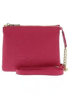 Steve Madden Bmonique Cross Body Bag, Pink, One Size