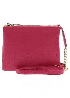 Steve Madden Bmonique Cross Body Bag, Pink, One Size