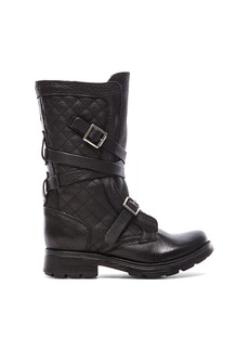 Steve Madden Bounti Boot