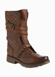 Steve Madden 'Bounti' Boot
