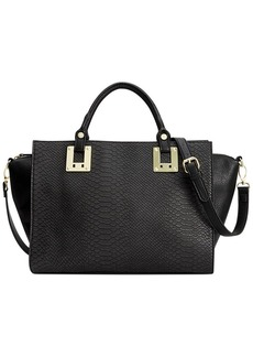 Steve Madden Bpanos Medium Satchel
