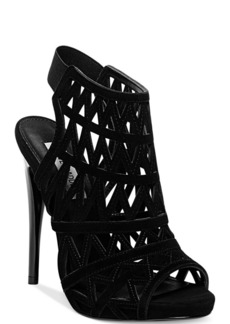 Steve Madden Bratt Dress Sandals