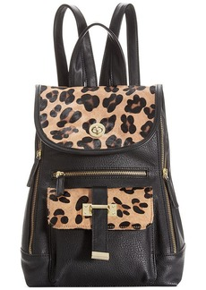 Steve Madden Broryy Backpack