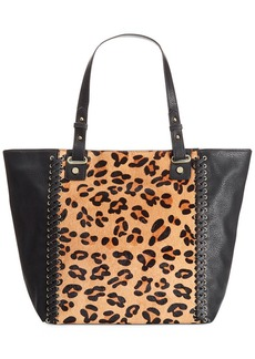 Steve Madden Bsolice Tote