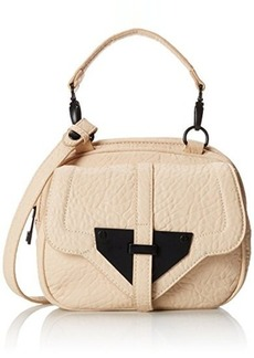 Steve Madden Bspyy Cross Body Bag