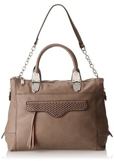 Steve Madden Bstolen Shoulder Bag