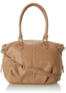 Steve Madden Bsunrize Top Handle Bag