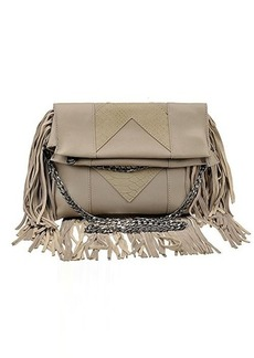 Steve Madden Btereza Clutch Bag, Taupe, One Size
