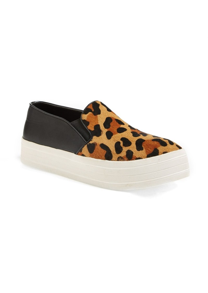 Steve Madden 'Buhba' Slip-On Sneaker (Women)