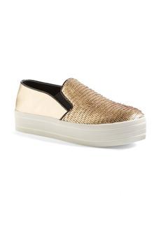 Steve Madden 'Buhba' Slip-On Sneaker (Women)
