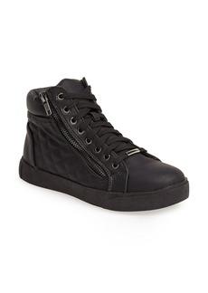 Steve Madden 'Caffine' Sneaker (Women)