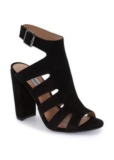 Steve Madden 'Caliie' Sandal (Women)