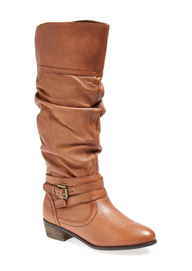 Steve Madden 'Casstro' Boot (Women)