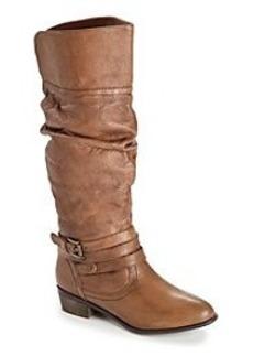 "Steve Madden® ""Casstro"" Boots"