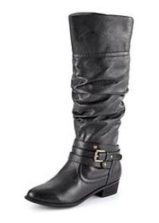 """Steve Madden® """"Casstro"""" Knee-High Boots"""