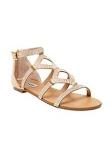 "Steve Madden® ""Castel"" Casual Sandals"