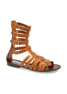 Steve Madden 'Ceaserr' Sandal