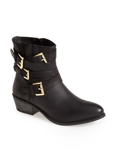 Steve Madden 'Chriisy' Boot (Women)