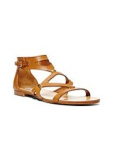 "Steve Madden® ""Comma"" Flat Sandals"