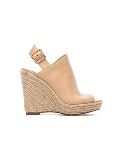 Steve Madden Corizon Wedge