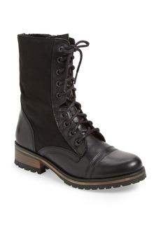 Steve Madden 'Cornnel' Boot (Women)