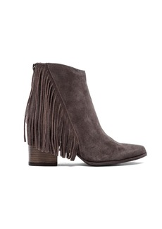 Steve Madden Countryy Bootie