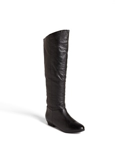Steve Madden 'Creation' Boot
