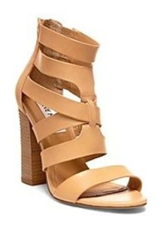 "Steve Madden® ""Cruizz"" Strappy Sandals"