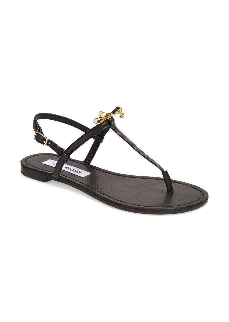 Steve Madden 'Daisey' Sandal