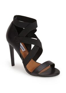 Steve Madden 'Dancr' Sandal (Women)