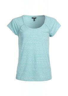 Steve Madden Day Dreamer Sleep T-Shirt - Short Sleeve (For Women)