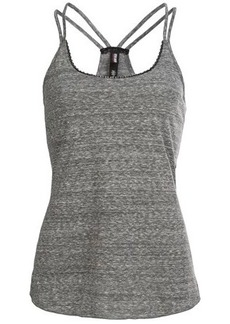 Steve Madden Day Dreamer Sleep Tank Top - Spaghetti Straps (For Women)