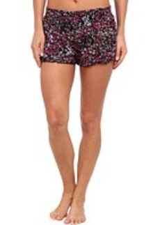 Steve Madden Day Dreamer Voile Sleep Short