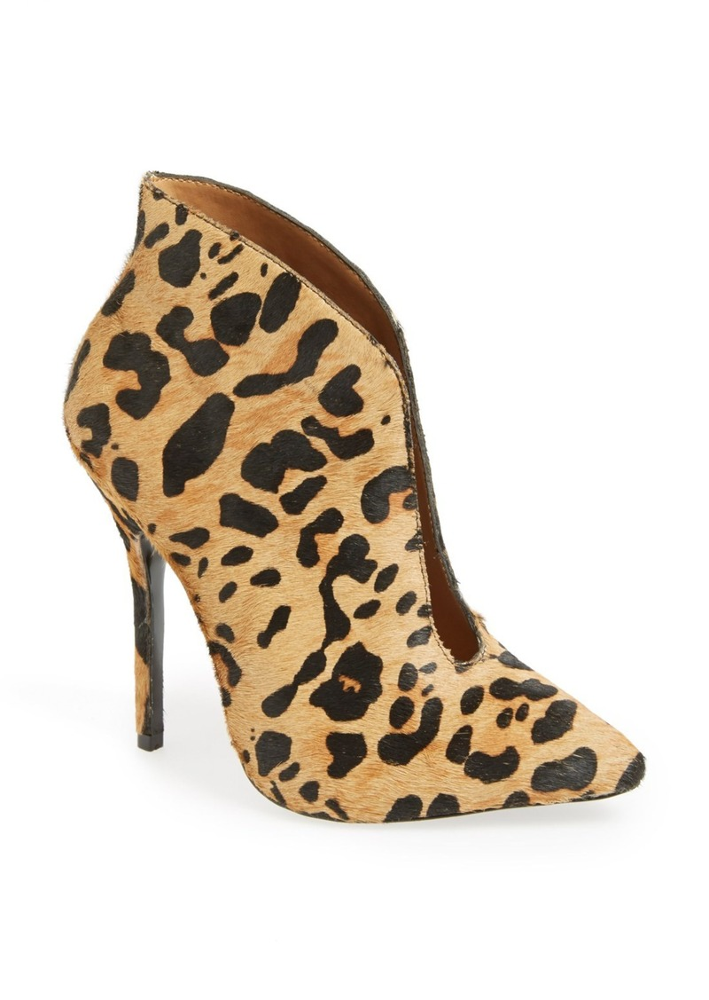 Steve Madden 'Derived' Bootie