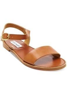 Steve Madden Donddi Flat Sandals Women's Shoes